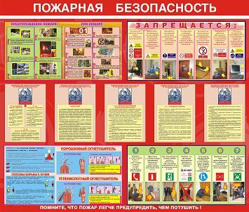 Инструкция Охрана Труда В Офисе